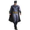 Batman v Superman: Dawn of Justice - Batman Deluxe Adult Costume Plus